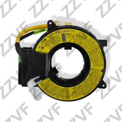 Muelle espiral, airbag ZVMR583930 ZZVF ZVMR583930 en calidad original