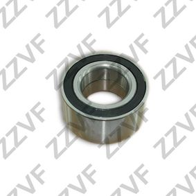 Wheel Bearing with OEM Number 4103363