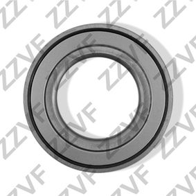 Wheel Bearing with OEM Number 52720 1F000