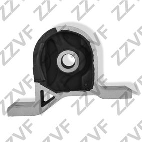 Holder, engine mounting ZVS9A990 CIVIC 7 Hatchback (EU, EP, EV) 1.7 CTDi MY 2003