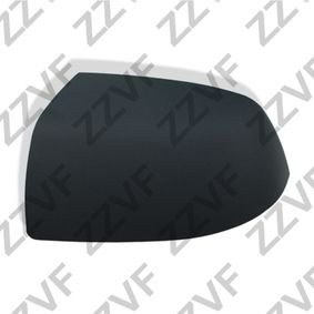 Cover, outside mirror with OEM Number 1 331 460