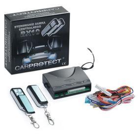 Zentralverriegelung 003527 3 Limousine (E90) 320d 2.0 Bj 2005