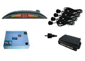 Parking sensors kit JACKY 001984 rating