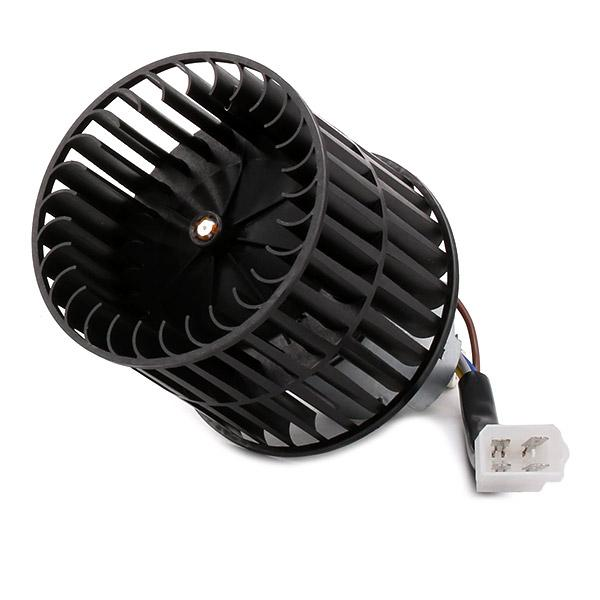 Lüftermotor RIDEX 2669I0118 4059191803118
