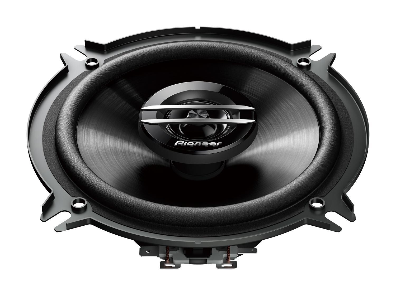 Speakers PIONEER TS-G1320F 884938373425