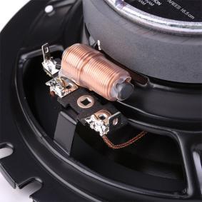 Große Auswahl PIONEER TS-A1600C