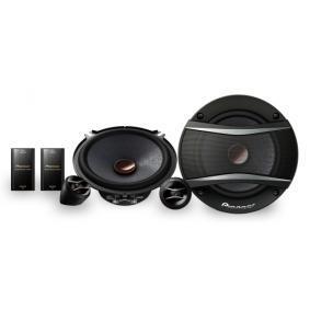 Speakers PIONEER TS-A133CI TS-A133CI
