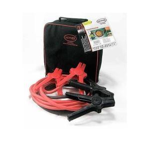 Akkumulátor töltő (bika) kábelek 404800
