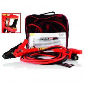Akkumulátor töltő (bika) kábelek 928250