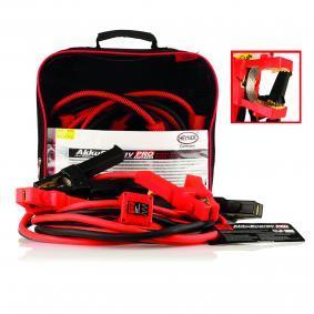 Akkumulátor töltő (bika) kábelek 928350