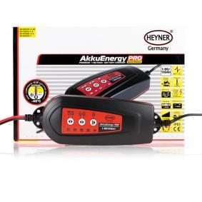 HEYNER Battery Charger 927080