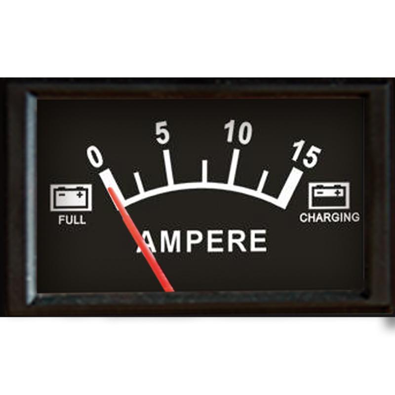 Chargeur de batterie HEYNER 931100 évaluation