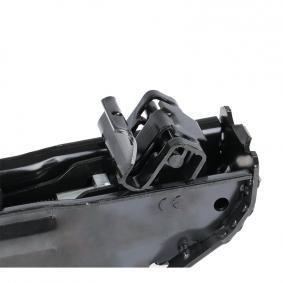 345120 HEYNER von Hersteller bis zu - % Rabatt!