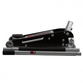 Wagenheber HEYNER UltraRapidLift Pro 347000