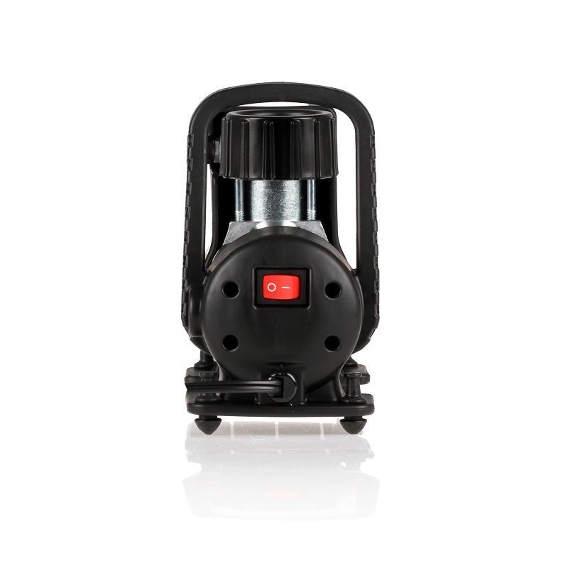 Compressor de ar HEYNER 237500 conhecimento especializado