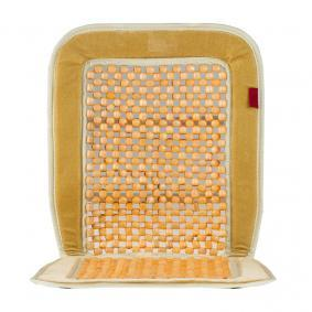 Seat cover Number of Parts: 1-part, Size: 91x45 cm 709200