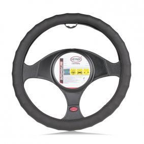 Steering wheel cover 600000