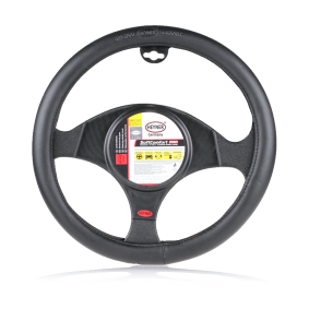 Steering wheel cover 603100