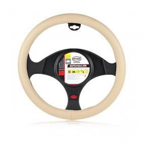 Steering wheel cover 603500