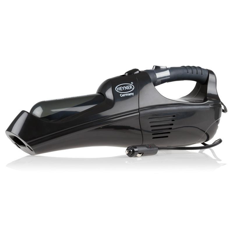 Dry Vacuum HEYNER 243000 rating