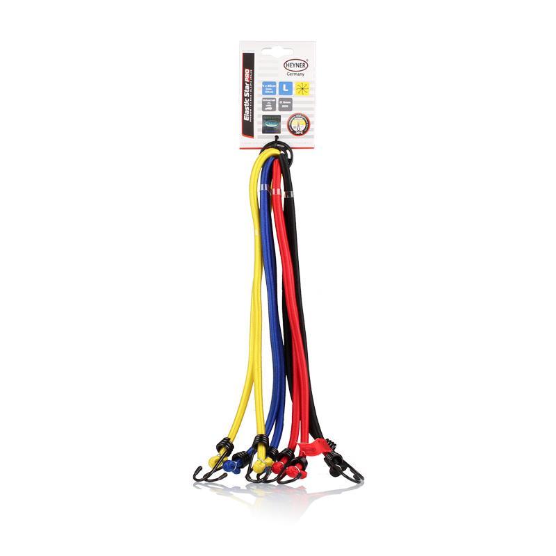 Bungee cords 881100 HEYNER 881100 original quality
