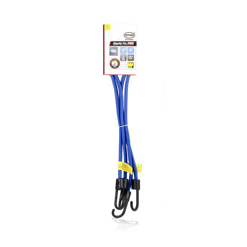 Bungee cords HEYNER 881180 rating