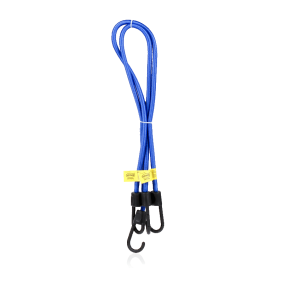 Bungee cords 881180