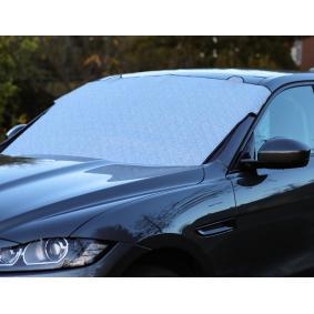 Windscreen cover Universal: Yes 512500
