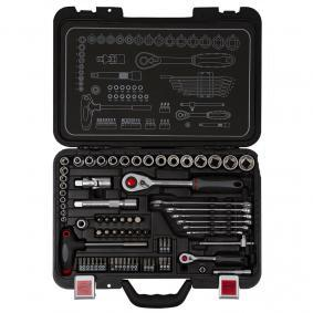 HEYNER S 74 333000 Werkzeugsatz