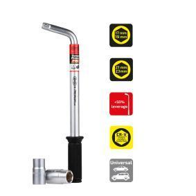 Lug Wrench 417100