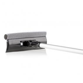 Window cleaning squeegee 407300