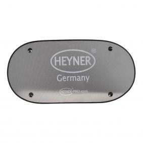512300 HEYNER 512300 in Original Qualität