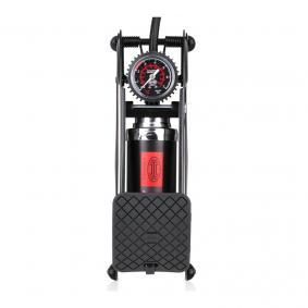 Pompa a pedale 215010