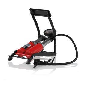 Foot pump 22500N