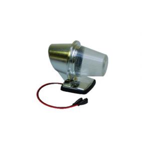 Outline Lamp 180220