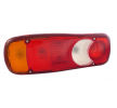 OEM Combination Rearlight 152180 from VIGNAL
