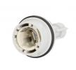 Lamp Base, indicator 001619 OEM part number 001619