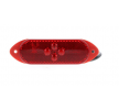 Taillight 104170 OEM part number 104170