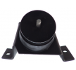 OEM Engine Mounting 1289.00 from LEMA