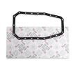 OEM Gasket, wet sump 25057.00 from LEMA