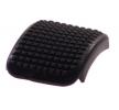LEMA Гумичка на педала IVECO покритие на педала от гума
