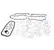 LEMA mit Ventilschaftabdichtung, mit Wellendichtring-Kurbelwelle, ohne Zylinderkopfdichtung 4300900
