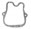 OEM Gasket, cylinder head cover 20968.00 from LEMA