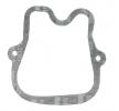 Gasket, cylinder head cover 20968.00 OEM part number 2096800