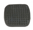 OEM Clutch Pedal Pad 2221.10 from LEMA