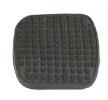 OEM Revestimiento pedal, embrague 2221.10 de LEMA