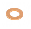 OEM Spring Washer, exhaust system RR101815 from LEMA