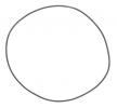 O-Ring, cylinder sleeve 122790 OEM part number 122790