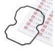 LEMA Filtro recirculación de gases FIAT