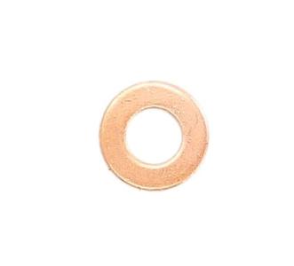 LEMA  RR071520 Dichtring, Düsenhalter